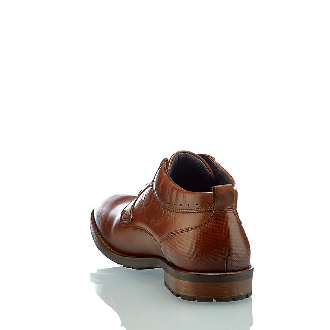 Herren Schuhe Günstig Kaufen Ochsner Shoes