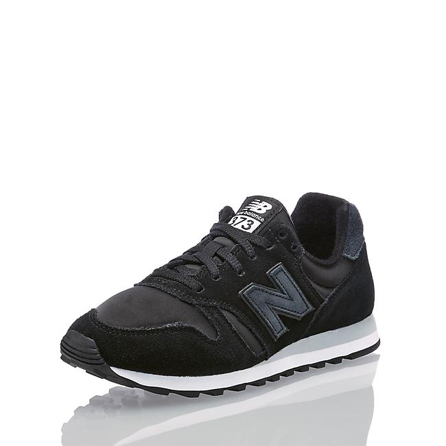 Ligne Chaussures Femme En Tendance Ochsner Des Pour Achetez Shoes Chez K1TlFJc