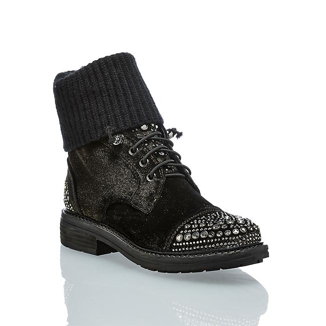 Tendance En Femme Des Achetez Shoes Chaussures Pour Chez Ochsner Ligne bf6yg7