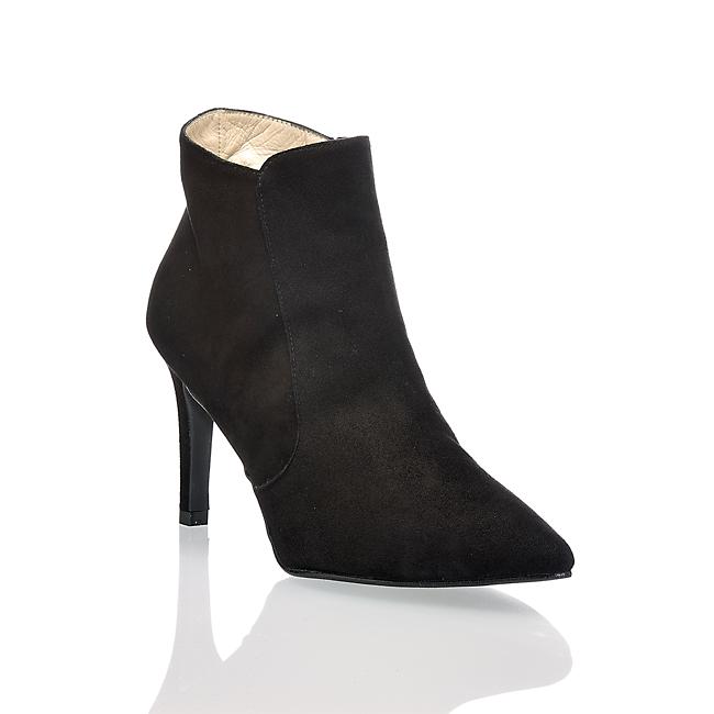 Damen Schuhe Für Trendige Stilvollen Einen Frauen Auftritt thdxQrsCB