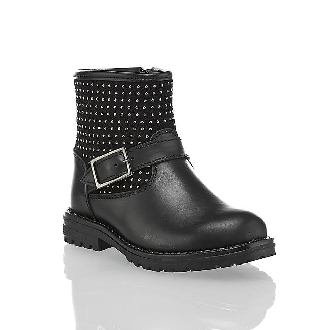 Shoes Kaufen Kinderschuhe Ochsner Bei Online TF3u1clK5J