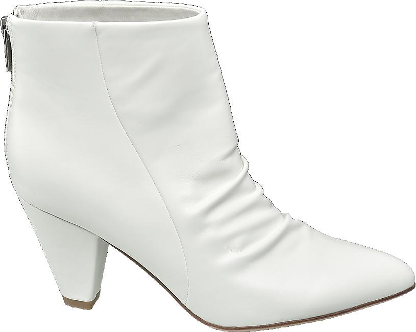 ChaussuresFemme ChaussuresFemme ChaussuresFemme ChaussuresFemme ChaussuresFemme ChaussuresFemme ChaussuresFemme ChaussuresFemme ChaussuresFemme ChaussuresFemme ChaussuresFemme ChaussuresFemme nwmNPyv80O