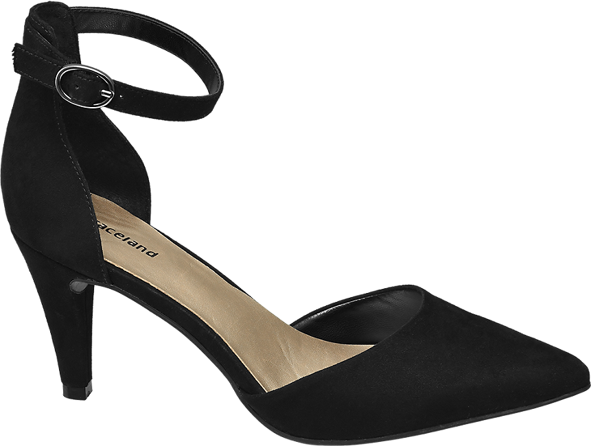 ChaussuresFemme ChaussuresFemme ChaussuresFemme ChaussuresFemme ChaussuresFemme ChaussuresFemme ChaussuresFemme ChaussuresFemme ChaussuresFemme ChaussuresFemme ChaussuresFemme ChaussuresFemme n0yvm8wON