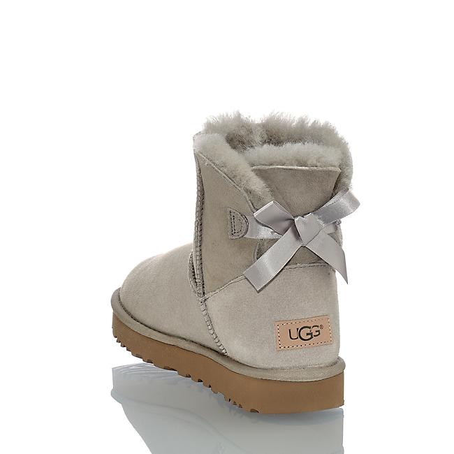Pour Des En Chez Femme Ochsner Achetez Chaussures Ligne Shoes Tendance N80mwvn