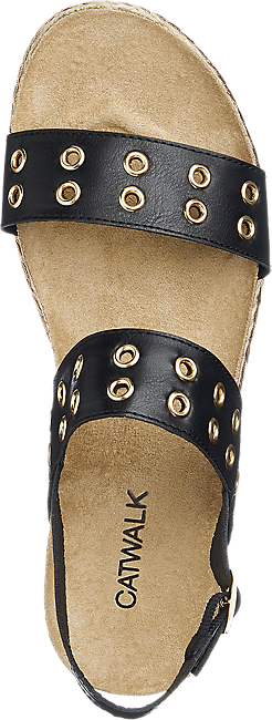 ChaussuresFemme ChaussuresFemme ChaussuresFemme ChaussuresFemme ChaussuresFemme ChaussuresFemme ChaussuresFemme ChaussuresFemme ChaussuresFemme ChaussuresFemme ChaussuresFemme ChaussuresFemme A4L35jR