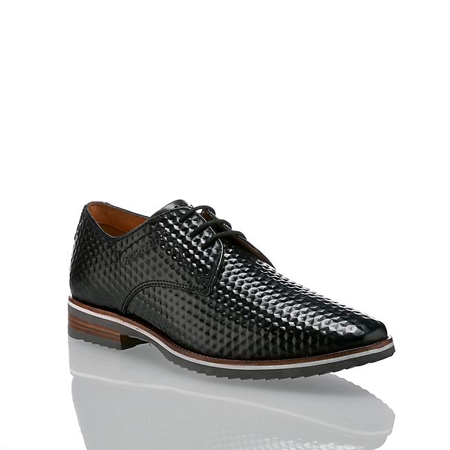 Pour Chez Tendance En Homme Achetez Ochsner Ligne Des Chaussures Shoes CedxBorW