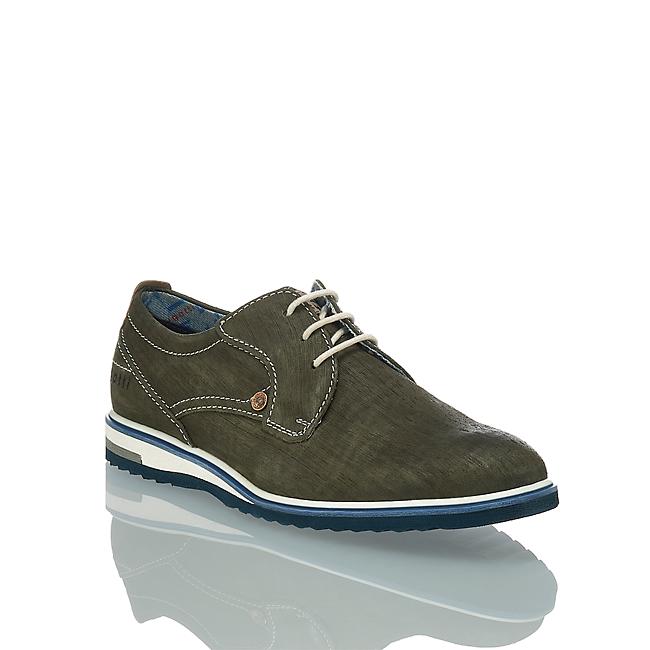 Herrenschuhe Kaufen Shoes Online Bei Ochsner Trendige nm8wvN0