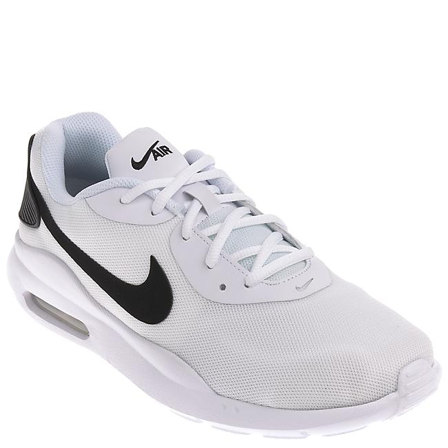 Für Bei Herren Markenschuhe Online Schuhe Roland Artikelnummernbsp;1716346 29WEHIYeD