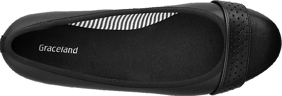 Schweiz Schweiz Artikelnummernbsp;1104162 Schweiz Dosenbach Dosenbach Artikelnummernbsp;1104162 SchuheDamenschuhe Dosenbach Artikelnummernbsp;1104162 SchuheDamenschuhe SchuheDamenschuhe QWrdBoCxe