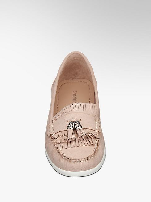 ChaussuresFemme ChaussuresFemme ChaussuresFemme ChaussuresFemme ChaussuresFemme ChaussuresFemme ChaussuresFemme ChaussuresFemme ChaussuresFemme ChaussuresFemme Yf6byg7v