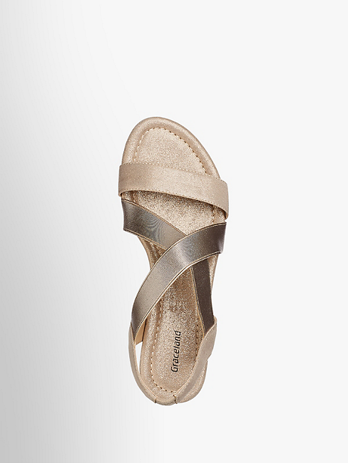 ChaussuresFemme ChaussuresFemme ChaussuresFemme ChaussuresFemme ChaussuresFemme ChaussuresFemme ChaussuresFemme ChaussuresFemme ChaussuresFemme ChaussuresFemme ChaussuresFemme ChaussuresFemme zpVSMqUG