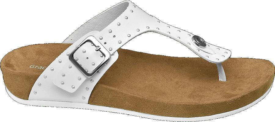 ChaussuresFemme ChaussuresFemme ChaussuresFemme ChaussuresFemme ChaussuresFemme ChaussuresFemme ChaussuresFemme ChaussuresFemme ChaussuresFemme ChaussuresFemme ChaussuresFemme ChaussuresFemme ChaussuresFemme ChaussuresFemme ChaussuresFemme ChaussuresFemme ChaussuresFemme doxeCB