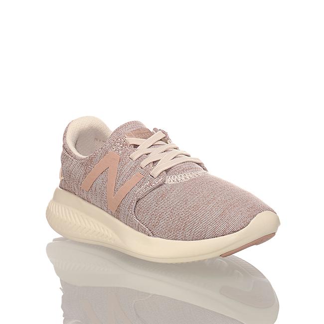Ochsner Shoes Kaufen Kinderschuhe Bei Online tBCrxhdsQ