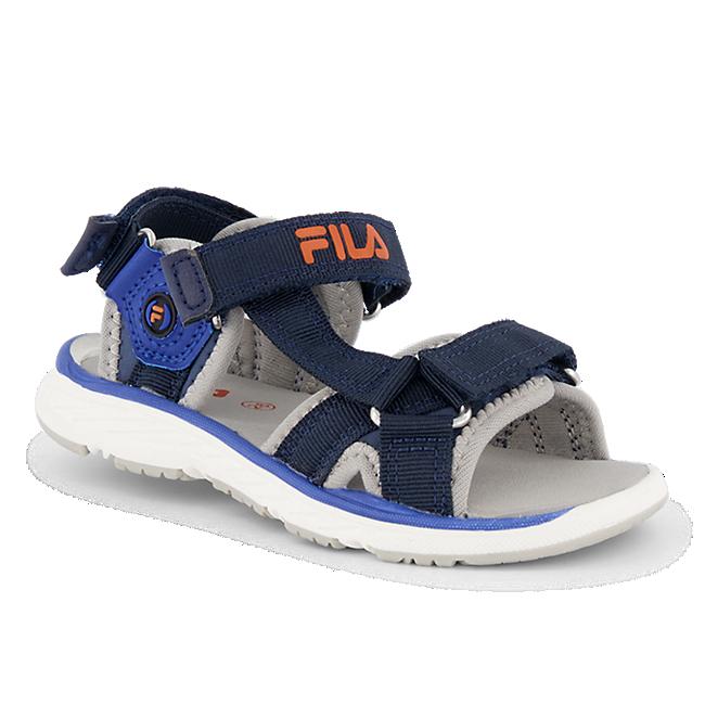 Online Ochsner Bei Shoes Kinderschuhe Kaufen jpGLSzUMVq