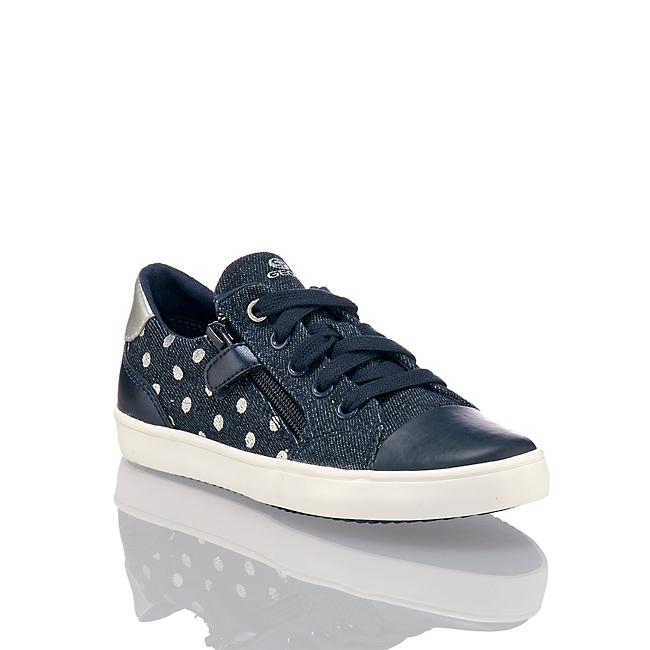 Kaufen Ochsner Online Shoes Bei Kinderschuhe Nn0OZPX8wk