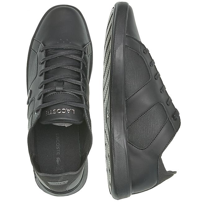 Bei Artikelnummernbsp;1716383 Schuhe Herren Online Für Roland Markenschuhe DIYeEWH92