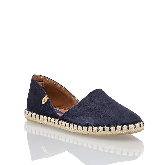 Pour Chaussures Des Ligne En Achetez Femme Shoes Tendance Chez Ochsner tsQrChd