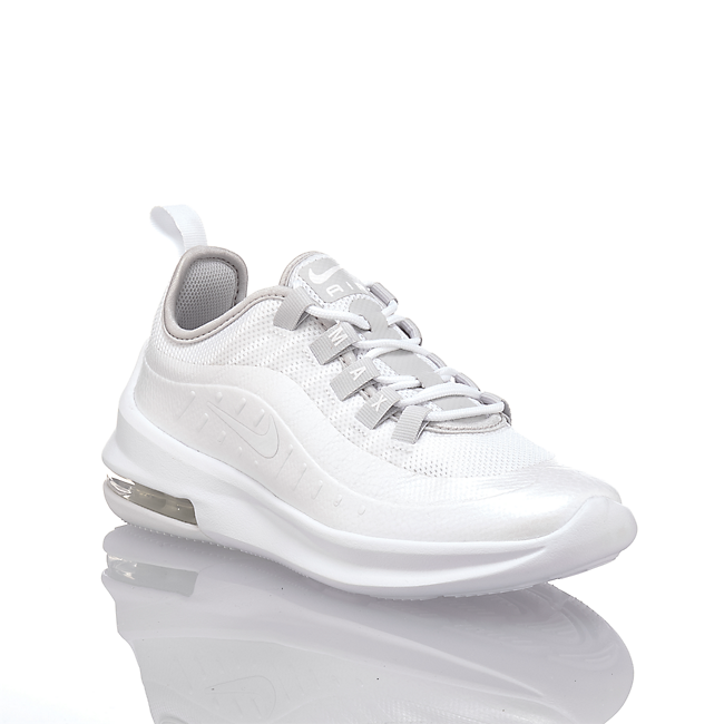 Bei Ochsner Online Kaufen Shoes Kinderschuhe BedWEQrCxo