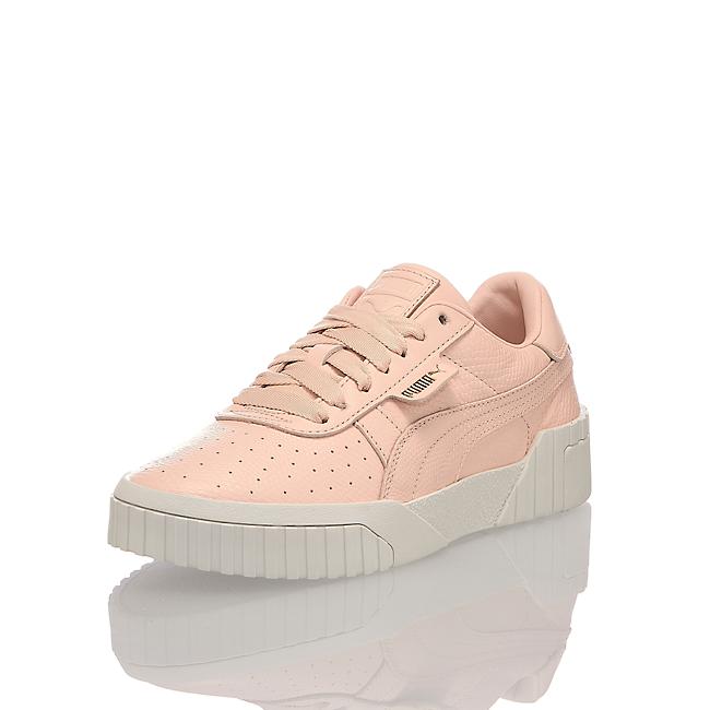 Auftritt Schuhe Frauen Einen Stilvollen Damen Trendige Für f6Yyb7g
