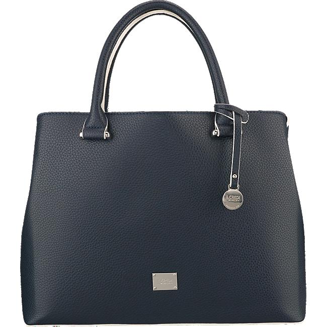 Ochsner Shoes Accessoires Damen Für Online Bei Kaufen 7fg6Ybvy