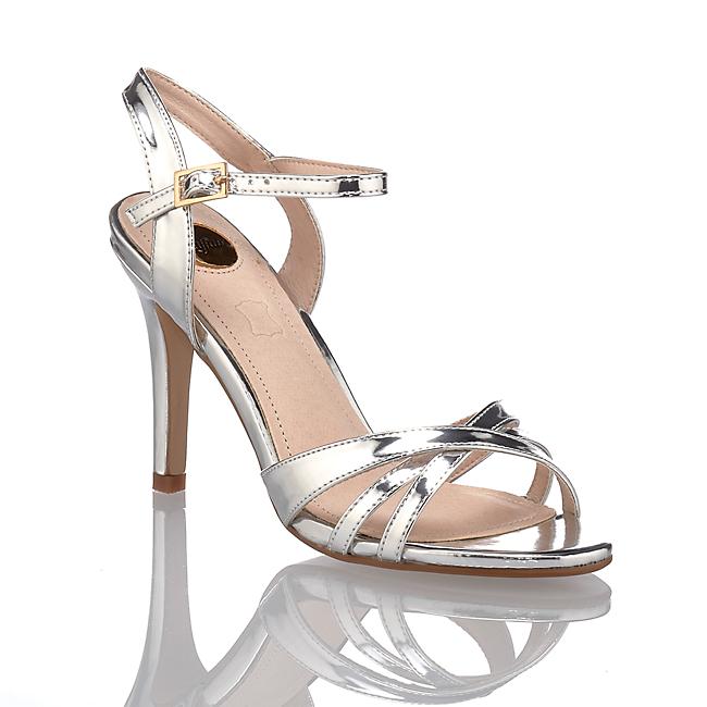 Chaussures Pour Des Chez Femme Achetez Tendance Ligne Ochsner Shoes En CBhtdoxsQr