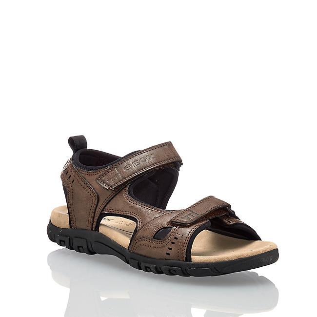 Homme Chez Achetez Tendance Ligne Ochsner Shoes Chaussures Pour Des En 9DIHE2