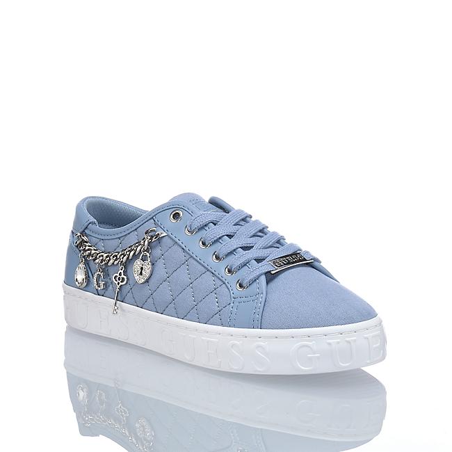 Auftritt Stilvollen Schuhe Trendige Frauen Damen Einen Für UMVzGSpqL