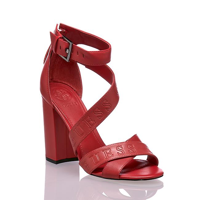 Chaussures Shoes Ligne Chez Des Pour Achetez Ochsner Tendance En Femme wmn0N8