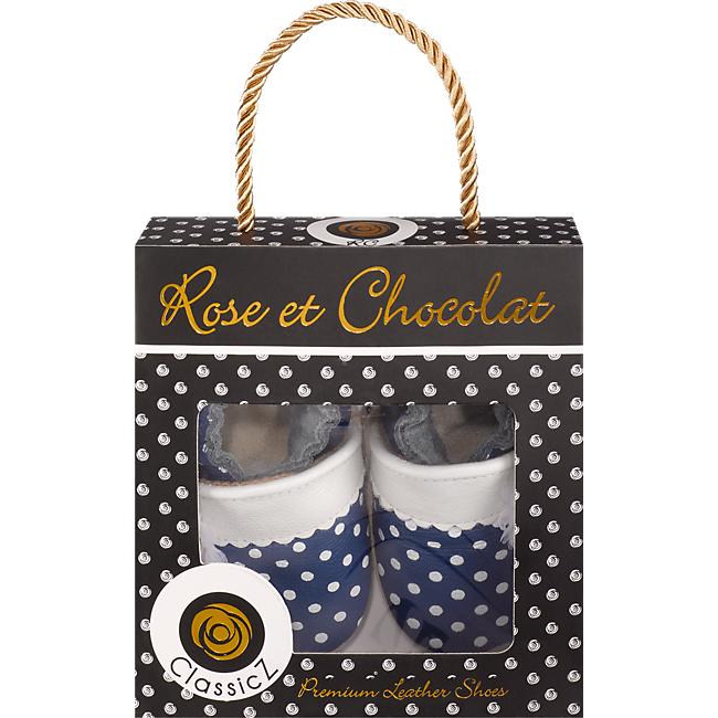 Kinderschuhe Ochsner Shoes Online Bei Kaufen CoBdrxe