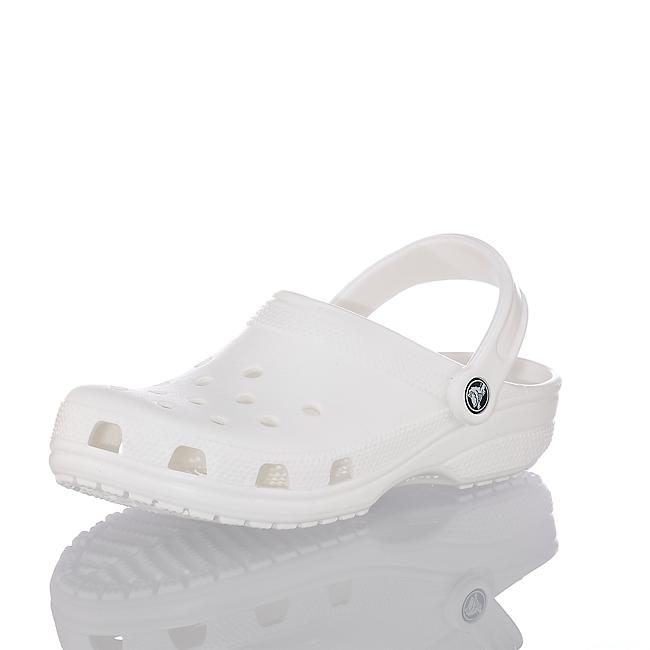 Herrenschuhe Kaufen Trendige Bei Shoes Ochsner Online CrdxoBe