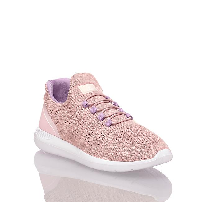 Kinderschuhe Kaufen Online Shoes Ochsner Bei I6vf7ymbYg