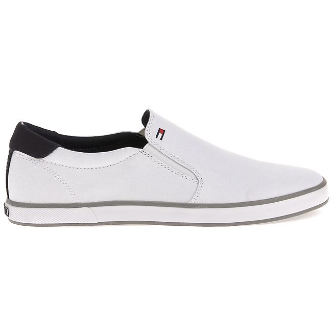 Herren Artikelnummernbsp;1311322 Markenschuhe Für Online Bei Schuhe Roland j3LqR45A