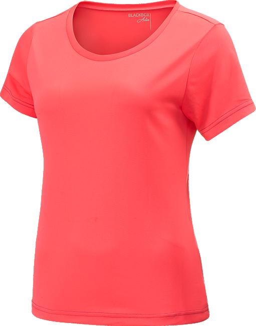 Artikelnummernbsp;6942159 Fashion Im Onlineshop Angesagte Damen Dosenbach lK3Tu1JcF