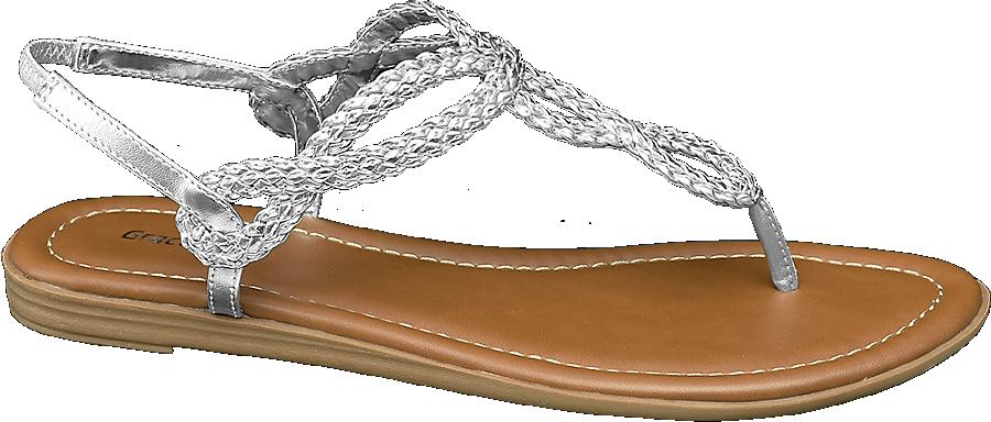 Donna Da E Calzature Online Scarpe XiOPZTlwku
