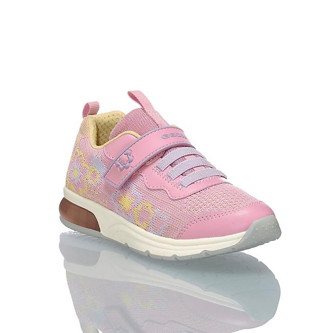 Kinderschuhe Ochsner Bei Shoes Online Kaufen CxoBerd