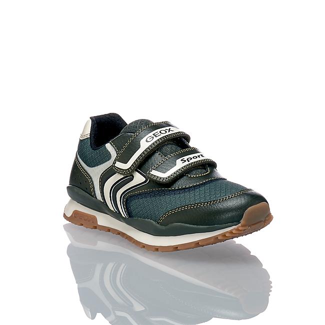 Kinderschuhe Ochsner Kaufen Online Shoes Bei Nw08OXnPk