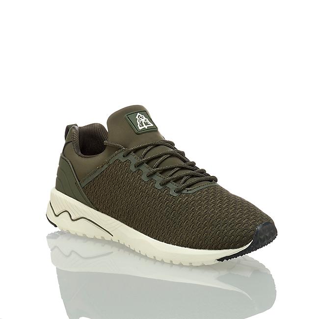 Chaussures Shoes Ligne Des Homme Tendance Ochsner Chez Achetez En Pour bfv67yYg