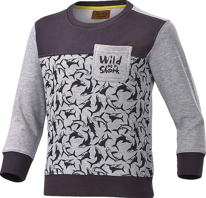 Dosenbach Onlineshop Angesagte Artikelnummernbsp;6967058 Fashion Kinder Im XTPOkiZu