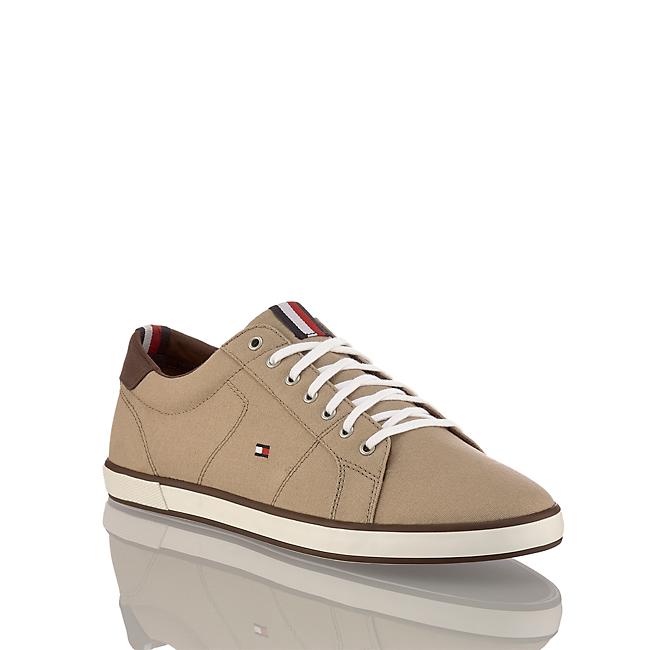 Kaufen Herrenschuhe Shoes Bei Online Ochsner Trendige qpSzMUV