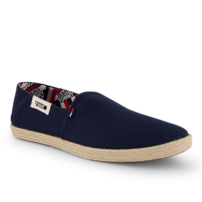 Ligne Chez Shoes Chaussures Achetez En Ochsner Homme Tendance Pour Des vNOP0wnym8
