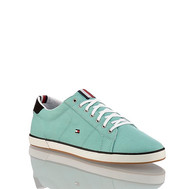 Bei Shoes Online Trendige Herrenschuhe Ochsner Kaufen Qrhstd