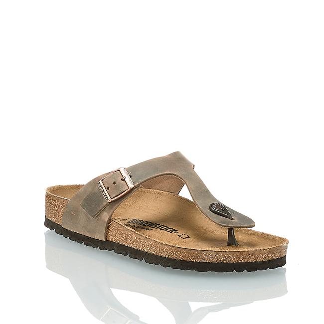 Bei Ochsner Online Herrenschuhe Kaufen Trendige Shoes lK1TJc3F