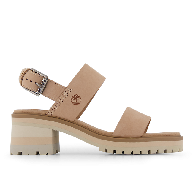 Schuhe Trendige Einen Damen Frauen Stilvollen Für Auftritt W29DHEYIeb
