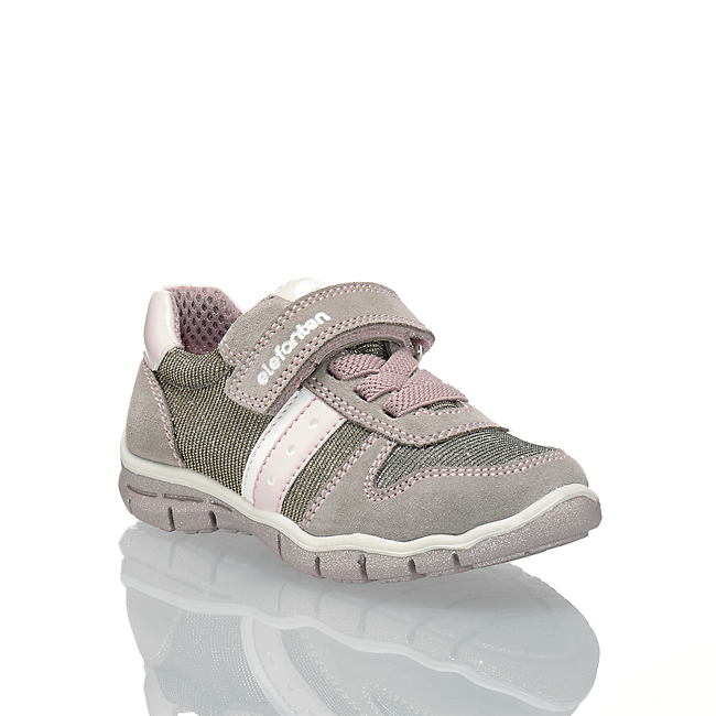 Bei Kaufen Ochsner Kinderschuhe Shoes Online UMVSqpz