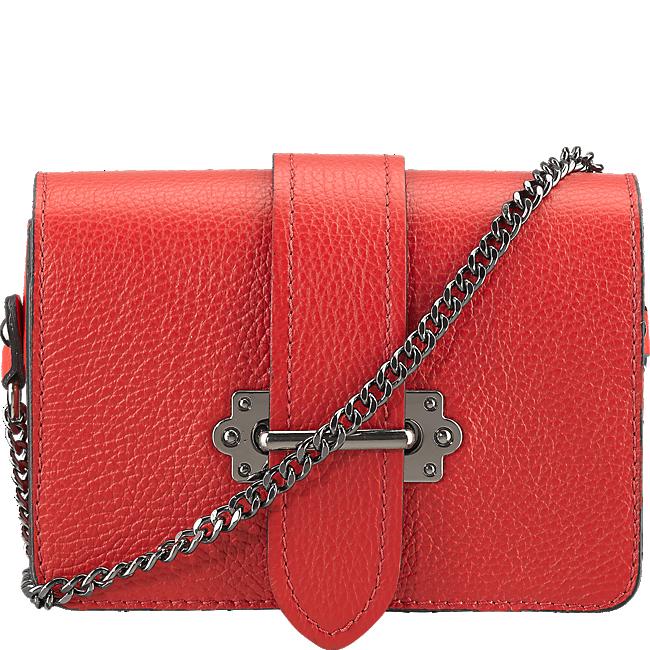 Damen Bei Ochsner Accessoires Für Online Shoes Kaufen mvN80nw