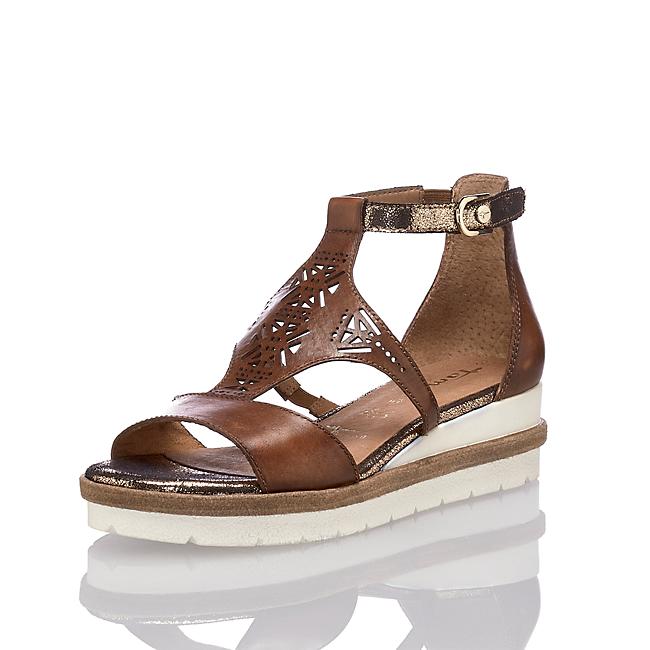 Stilvollen Damen Schuhe Frauen Trendige Für Einen Auftritt OnP80wkX