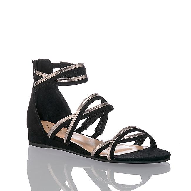 Auftritt Für Frauen Damen Einen Trendige Schuhe Stilvollen LMpqUzVSG