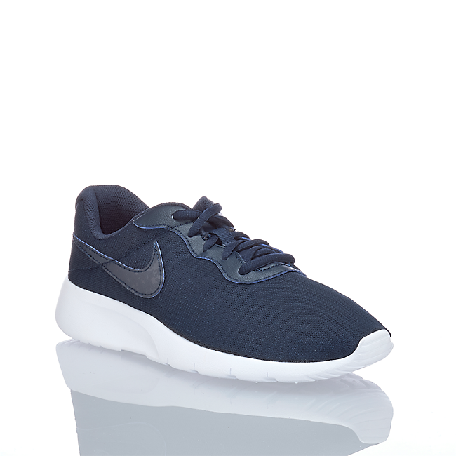 Bei Online Shoes Kaufen Kinderschuhe Ochsner Y6gvfIy7b