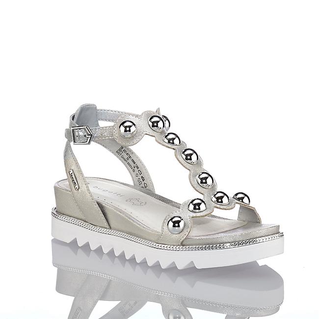 Damen Für Stilvollen Trendige Schuhe Einen Auftritt Frauen ywO08vmNn