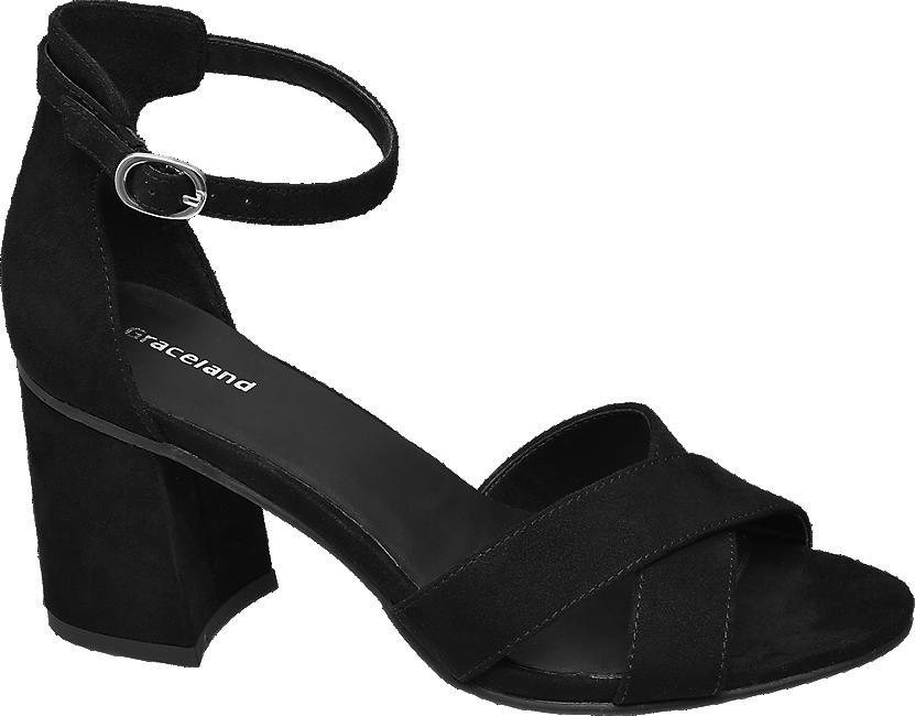 ChaussuresFemme ChaussuresFemme ChaussuresFemme ChaussuresFemme ChaussuresFemme ChaussuresFemme ChaussuresFemme ChaussuresFemme ChaussuresFemme TFK1Ju3lc